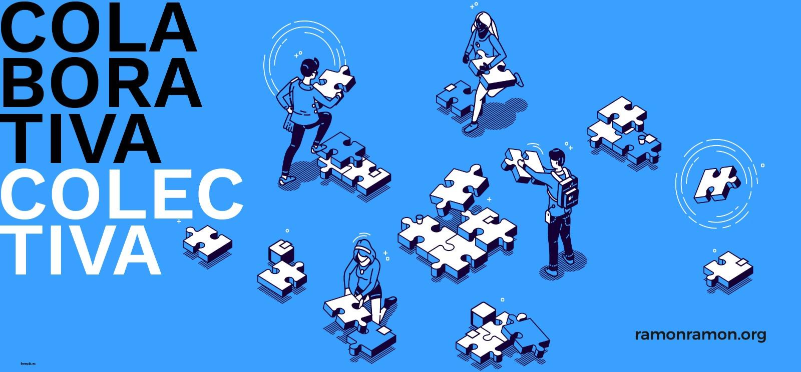 innovación colaborativa