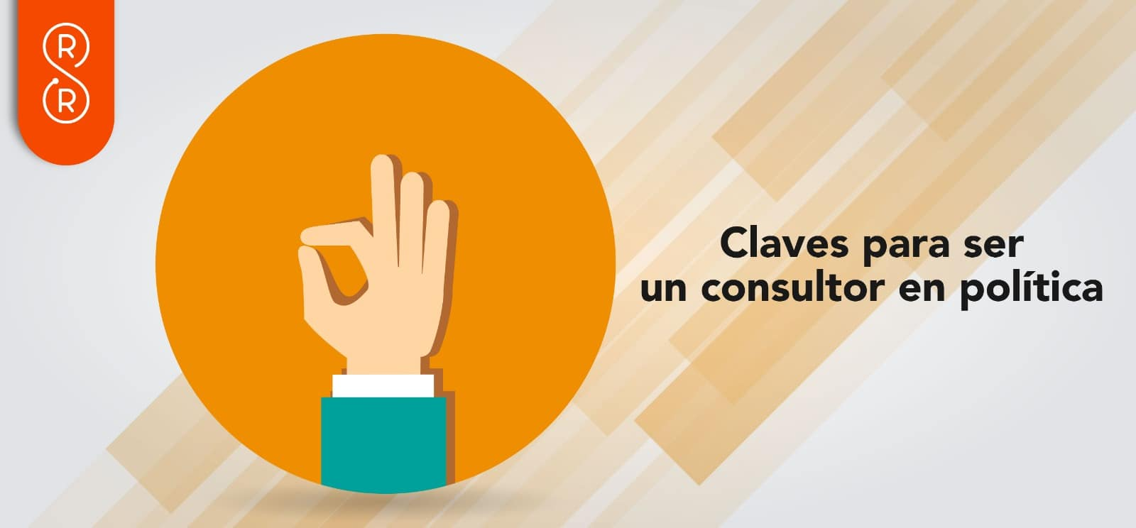 claves consultor