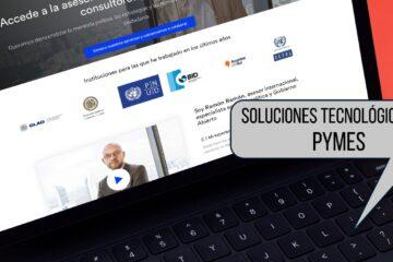 solucionestecnologica