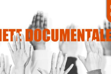 7 documentales políticos