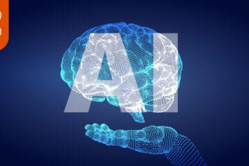 Inteligencia Artificial política
