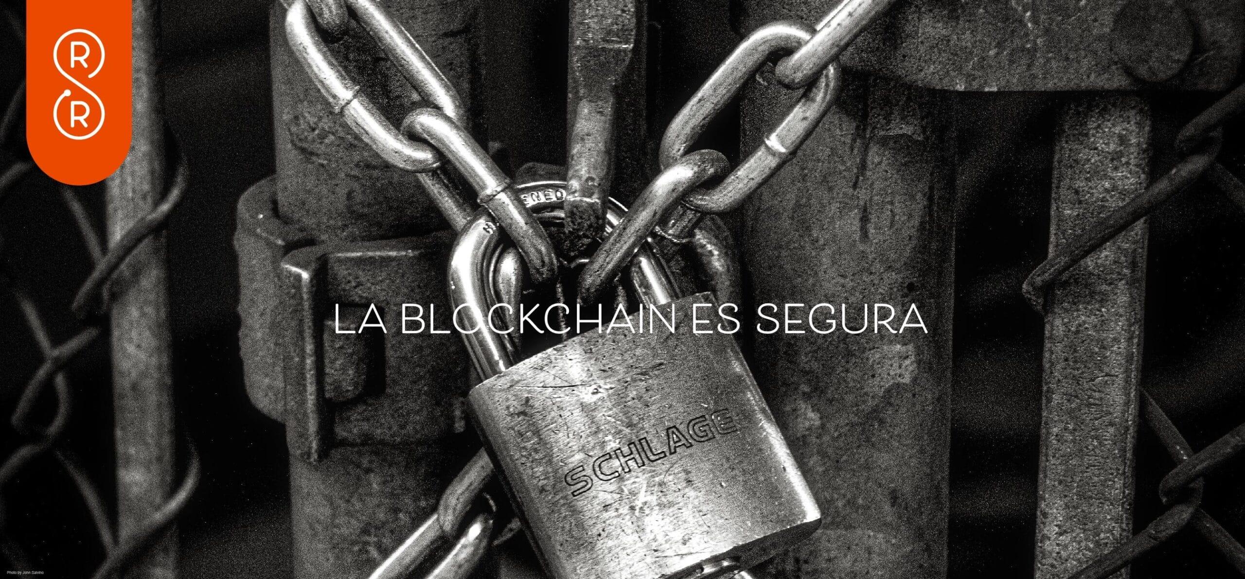 blockchain segura scaled