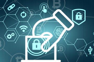 Sistemas electorales en blockchain