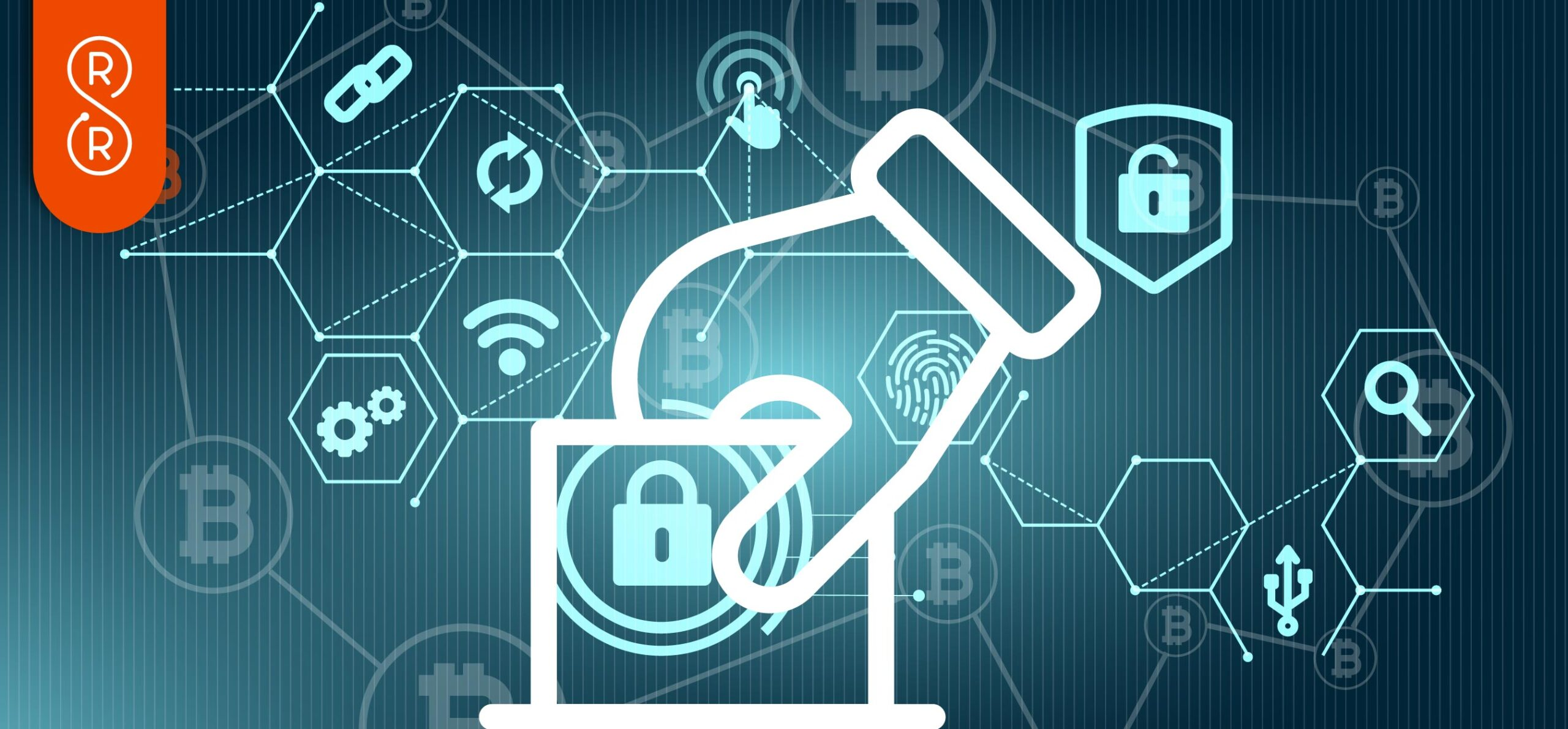 blockchain votacion scaled