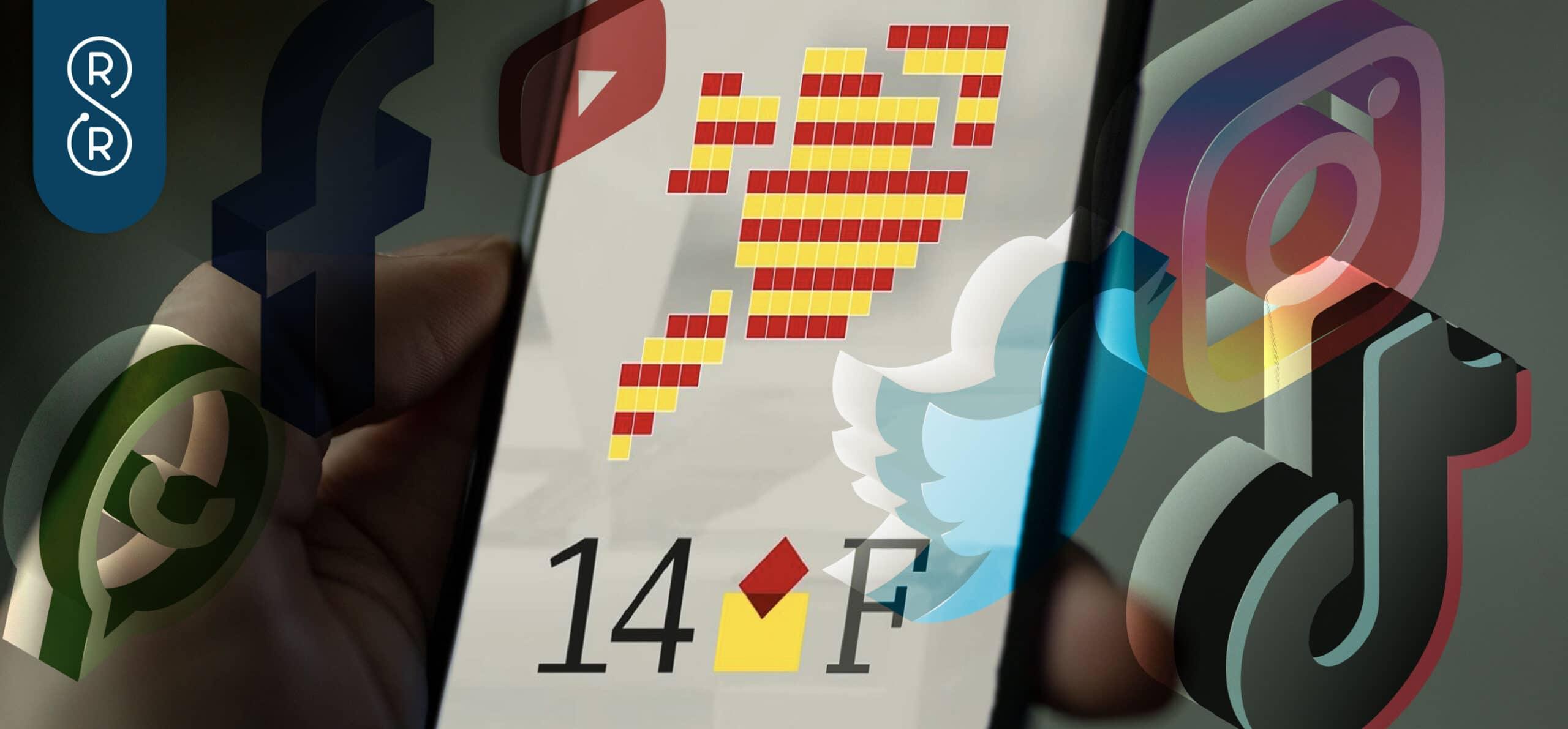 14F Catalunya