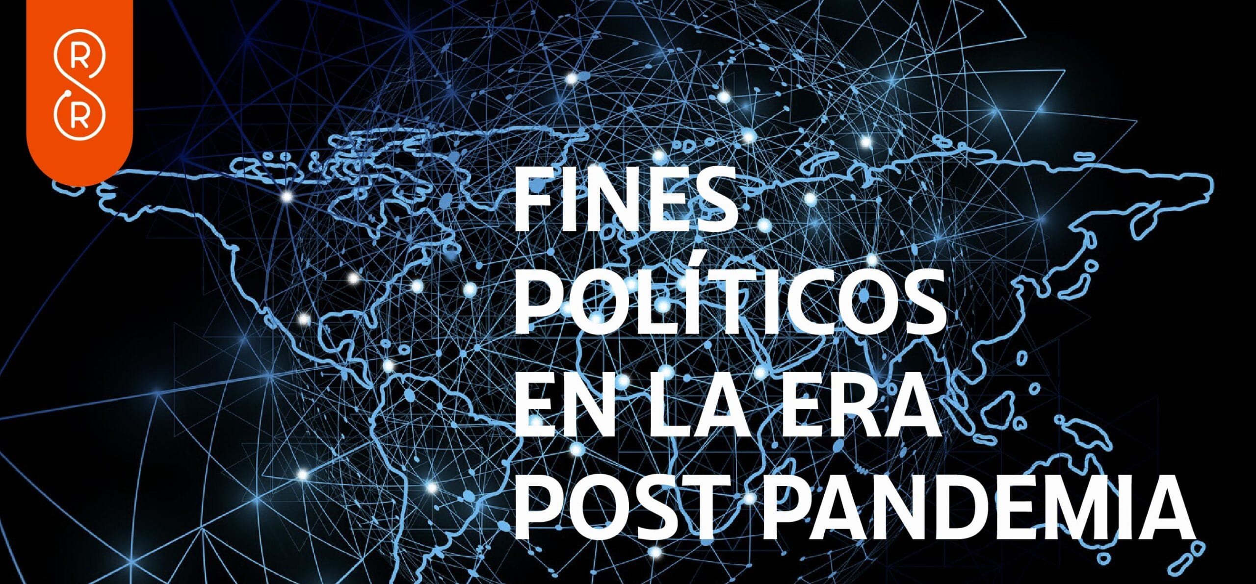 fines politicos scaled
