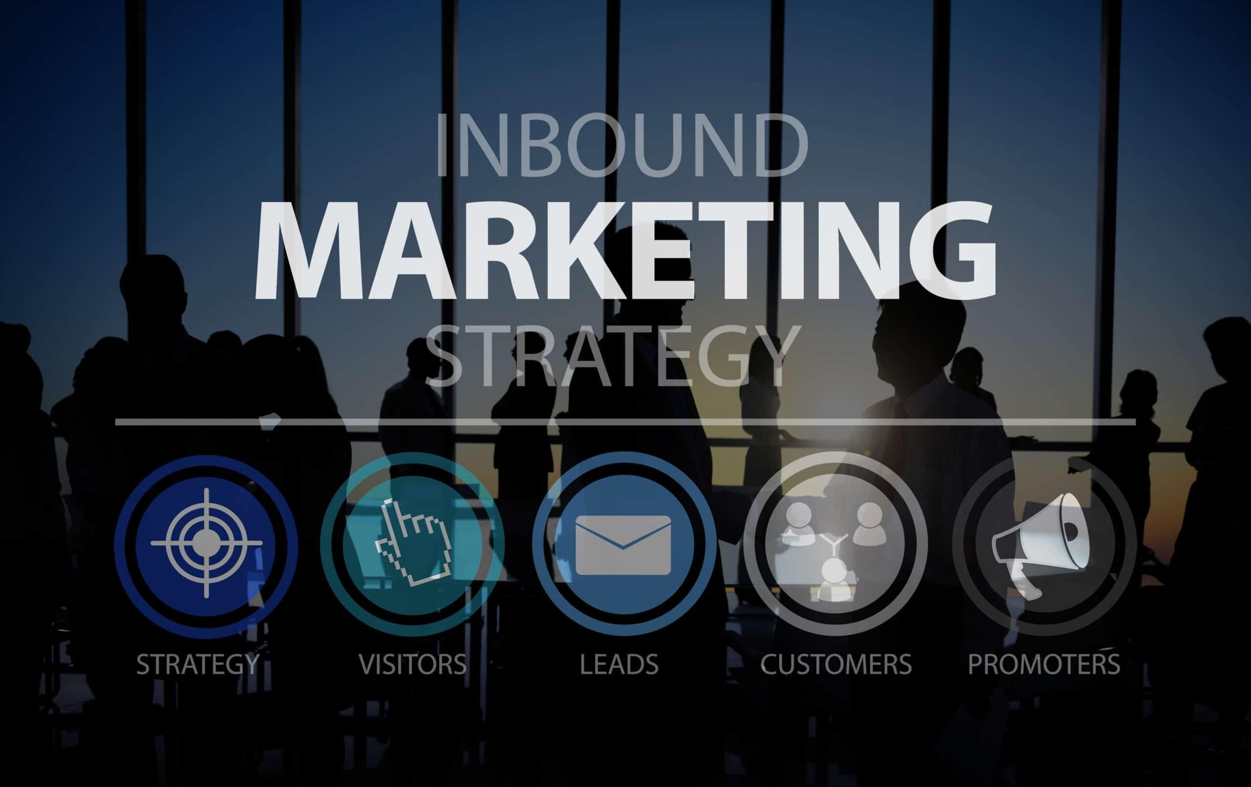 inbound marketingn marketing strategy commerce online concept 1 scaled