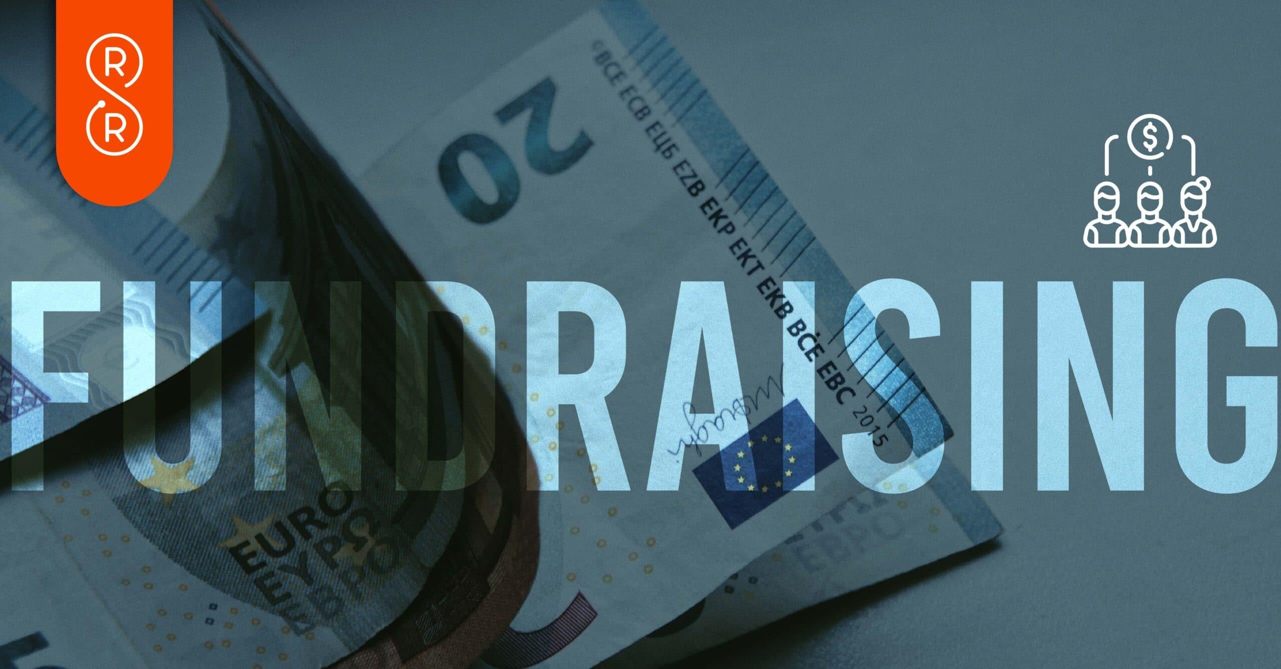 fundraising político
