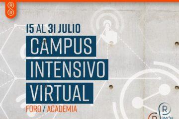 Campus Intensivo Virtual