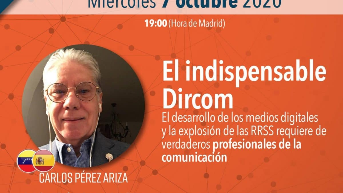 Carlos Pérez Ariza