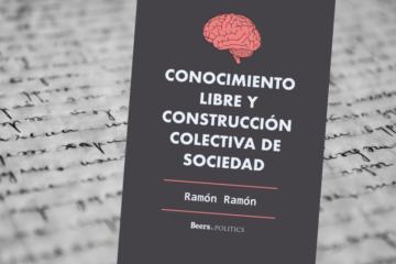 Libro Ramón Ramón