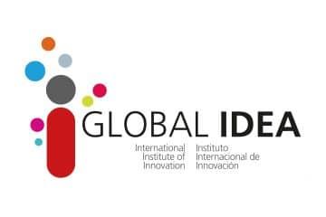 Instituto de Innovación Global Idea