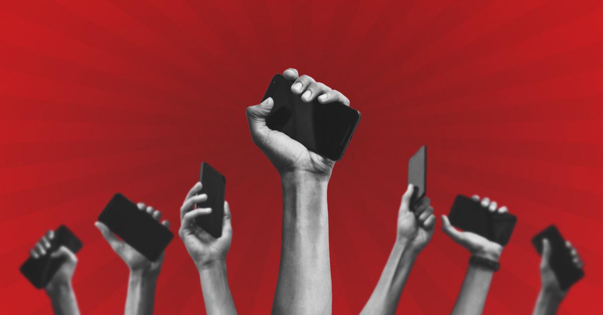 Pauta Digital Política