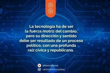 Tecnopolítica