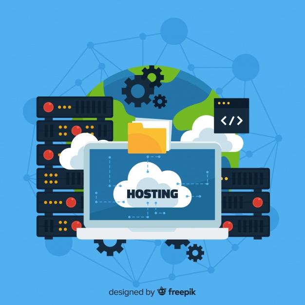 razones para tener un buen hosting