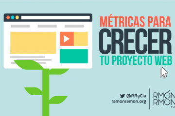 metrica crecer web post