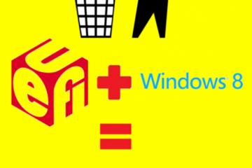 Opresión tecnológica de Microsoft