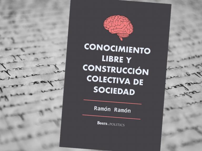 Conocimiento libre y construccion colectiva de sociedad RAMON RAMON 1000x750 1