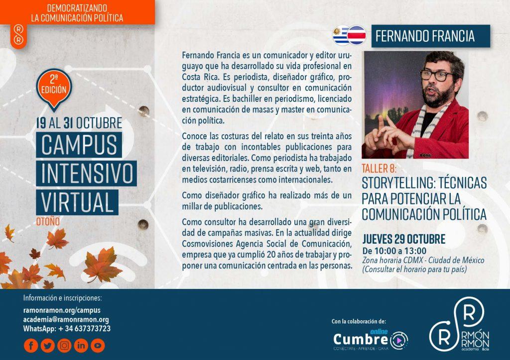 FernandoFrancia