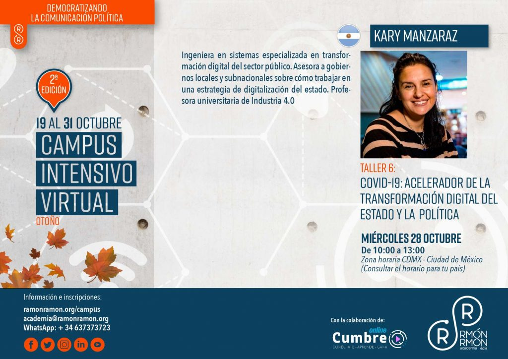 Talleres campusvirtual 2EDICION Mesa de trabajo 1 copia 20 1