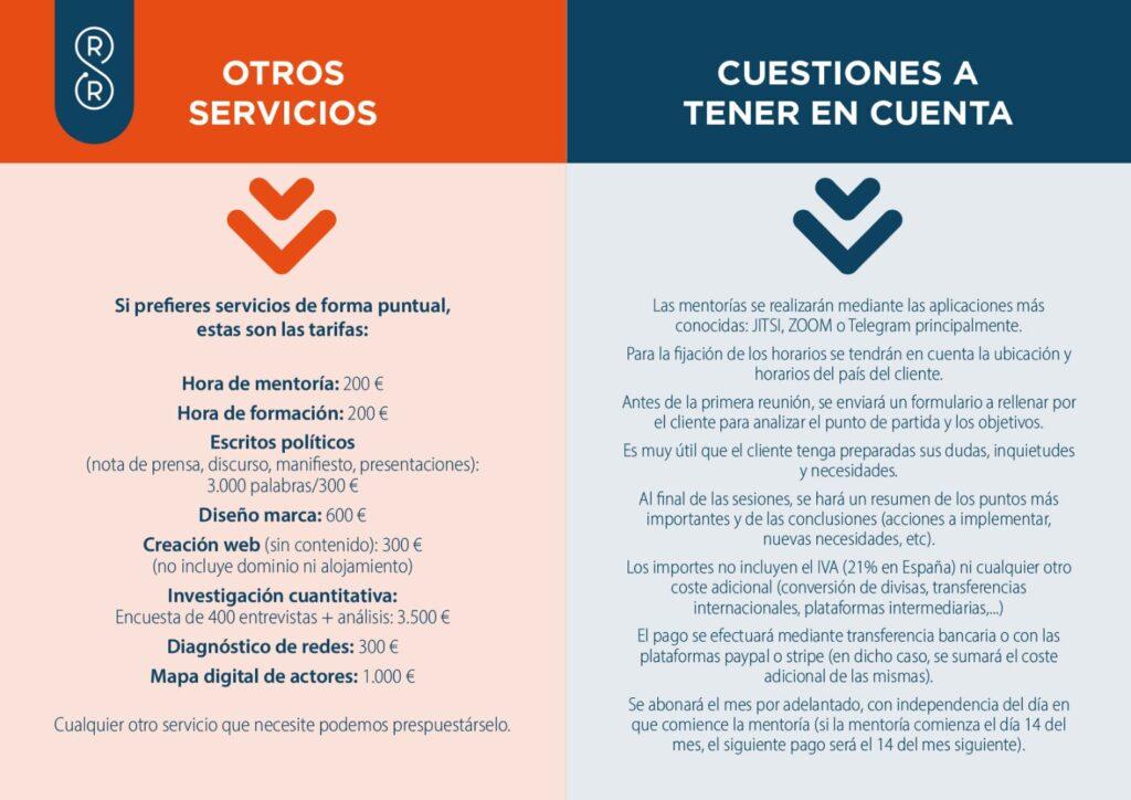 servicios-comunicacion-politica